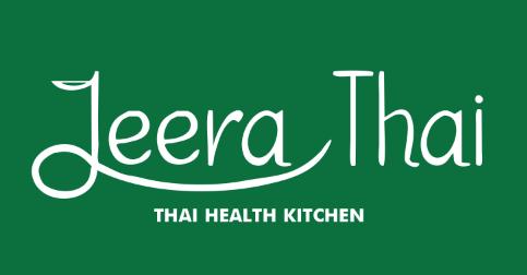 Thai Food Fairfield Ct